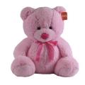 "Teddy Bear 15"" Pink"