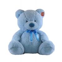 "Bear Blue 24"""