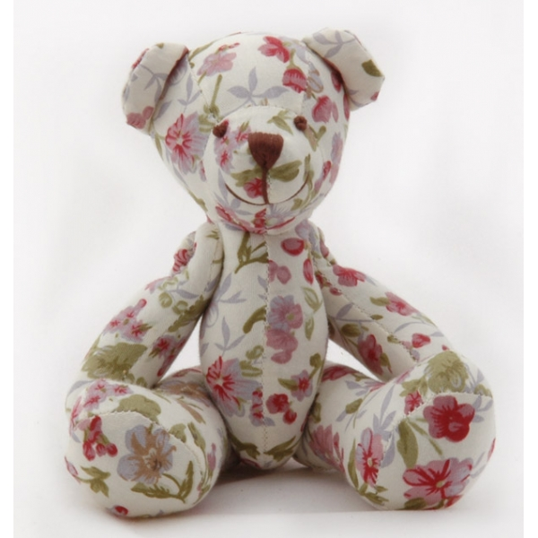 Fabric Toys 52
