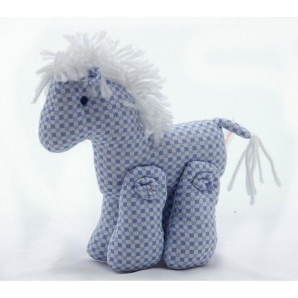 Fabric Toys 25
