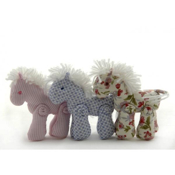 Fabric Toys 21