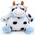 """Cow Blue 8"""""""