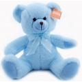 "Bear Blue 9"""