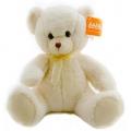 """Bear Cream 12"""""""