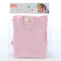Baby Singlet Pink