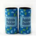 Bubbie Holder Jellybean Blue